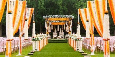 http://alphainstitute.co.in/wp-content/uploads/2017/05/hindu-outdoor-marriage-ceremony-indian-wedding-aisle-decor-destination-event-venue-marigold-aisle-decorations-fresh-floral-mandap-celebrity-wedding-columbus-cer-400x200.jpg